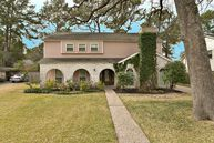 12711 Misty Valley Dr Houston TX, 77066