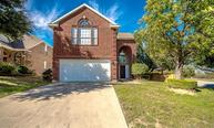 6971 Chaco Trail Fort Worth TX, 76137