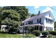 12 Summer St. Georgetown MA, 01833