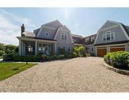 19 Magnolia Ave West Hyannisport MA, 02672