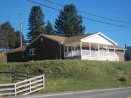 3229 Gratton Road Tazewell VA, 24651