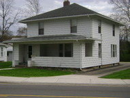 612 Coshocton Ave Mount Vernon OH, 43050