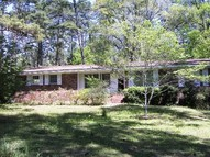 3155 Lakeshore Drive West Tallahassee FL, 32312