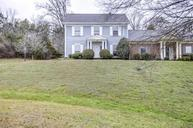 1249 Brentwood Pointe Brentwood TN, 37027