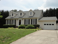 4396 Creekridge Ln Kernersville NC, 27284