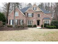 1270 Nw Cobblemill Way Nw Kennesaw GA, 30152