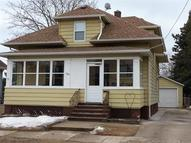 2227 14th St Two Rivers WI, 54241
