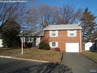 111 Van Riper Ave Rutherford NJ, 07070