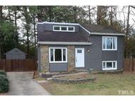 2401 Boothbay Court Raleigh NC, 27613