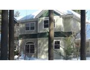 246 Worcester Rd Westminster MA, 01473
