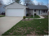 7595 Holly Drive Mentor OH, 44060