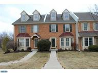 855 Durant Ct West Chester PA, 19380