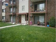 5724 West 111th Street #2d Chicago Ridge IL, 60415