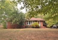 7767 Fernvale Rd Fairview TN, 37062