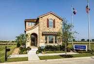 Mcneily Irving TX, 75039