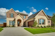 Mainestone Frisco TX, 75034