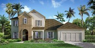 Windward Saint Johns FL, 32259