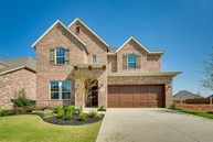 Ironwood Coppell TX, 75019