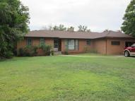 2406 6th Ave Canyon TX, 79015