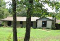 241 County Road 1441 Quitman TX, 75783