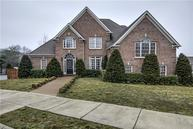 247 Polk Place Dr Franklin TN, 37064