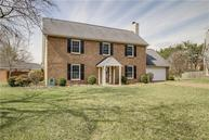 412 Shadycrest Ln Franklin TN, 37064