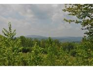 Lot 1-2 Muzzey Hill Rd Greenfield NH, 03047