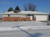 4919 W 23rd St Rd Greeley CO, 80634