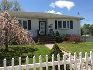 432 Westbourne Avenue Long Branch NJ, 07740