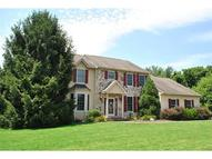44 Meadowview Dr Phillipsburg NJ, 08865