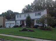 25 Phyllis Ln Fairfield NJ, 07004