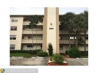2404 Antigua Cir A1 Coconut Creek FL, 33066