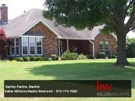 508 Chippendale Heath TX, 75032
