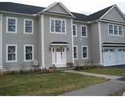 104 Elder Rd Needham Heights MA, 02494