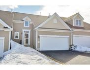 10 Bluebird Drive #10 South Grafton MA, 01560