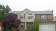 6874 Pioneer Ct Middletown OH, 45044