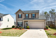 4424 Roundwood Court Indian Trail NC, 28079