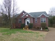 3709 Graceland Ct Mount Juliet TN, 37122