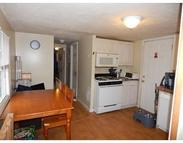 5 Sean Circle East Wareham MA, 02538