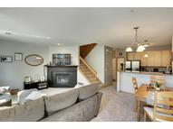 15373 Frost Path Apple Valley MN, 55124