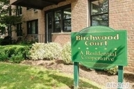 2 Birchwood Ct #2n Mineola NY, 11501