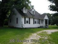 601 Bradley Cookeville TN, 38501