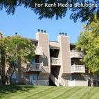 Madison Woodridge Apartments Lenexa KS, 66215
