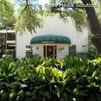 Trails of Elm Creek Apartments San Antonio TX, 78230
