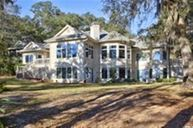 119 Bull Point Drive Seabrook SC, 29940