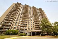 The Harrison Apartments Somerset NJ, 08873