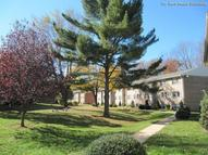 Hickory Hills Apartments Bel Air MD, 21014