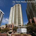 The Strand Apartments Jacksonville FL, 32207