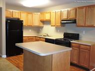 Brookwood Apartments Indianapolis IN, 46227