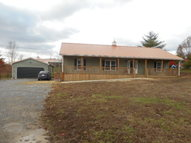 3315 Stagecoach Road Hanson KY, 42413